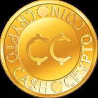 CashCoin
