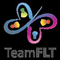 (FLT) Fluttercoin Community