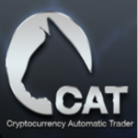(CAT) Cryptocurrency Automatic Trader [ BOT ]