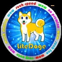 Lite Doge Community