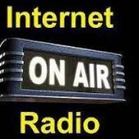 Bitcointalk Radio