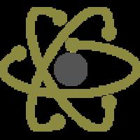 Neutron Coin Community
