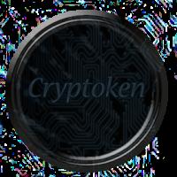 Cryptoken