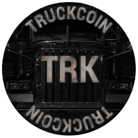 Truck Coin (TRK) Community