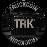 Truckcoin (TRK)