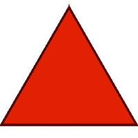 Cryptographic Triangles