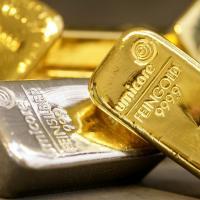 Gold & Silver Community