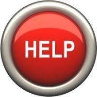 Crypto-city Help Center