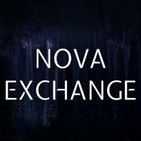 Nova Exchange