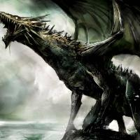 Mythical Creatures That Actually Existed