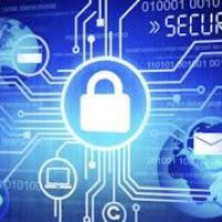 Crypto Cryptography