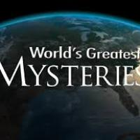 World Mysteries Solved