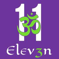 ELEV3N