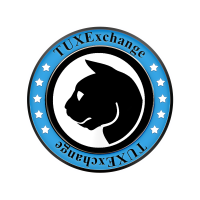 TuxExchange