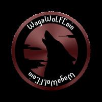 WayaWolfCoin