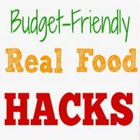 Food Hack
