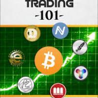 Crypto Traders