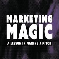 Marketing Magic