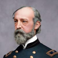 Fort George G. Meade