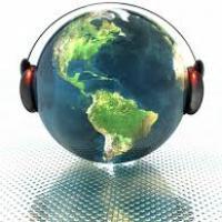 World of Music