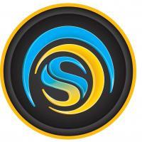 Shreditz (XSTZ)