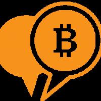 Bitcoin Nerds
