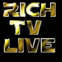 RICH TV LIVE