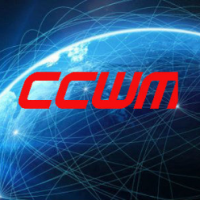 Crypto-city World Media