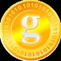 Grand Coin (GDC)