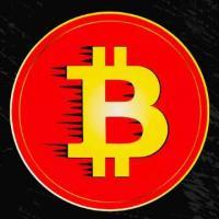 Crypto Entertainment