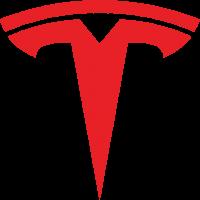 Tesla Utilities