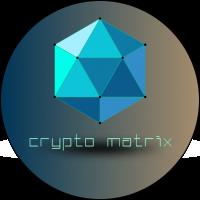 Crypto Matrix
