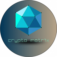 Crypto Matrix