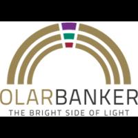 SolarBankersCoin