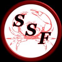 Safe SeaFood Coin