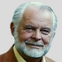 G Edward Griffin