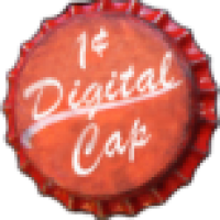 Bottlecaps (CAP)
