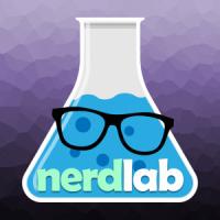 Nerd Labs