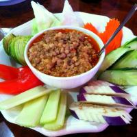 Kompong Prey Proh, Cambodia