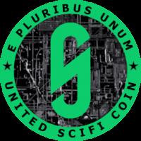 United SciFi Coin (SCIFI)