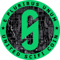 United SciFi Coin (SCIFI)