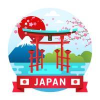 Life In Japan