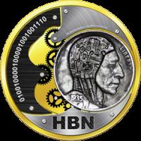 HoboNickels (HBN)