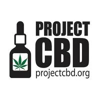 Project CBD