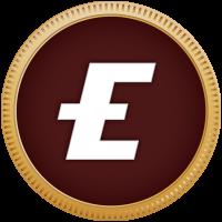 Elite Currency Community