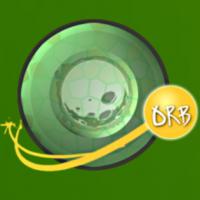 Orbitcoin (ORB)