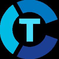 Crypto Tron Exchange and Shop