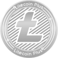 Litecoin Plus