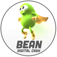 (BITB) Bean Cash Community
