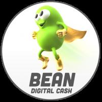 (BITB) Bean Cash Community